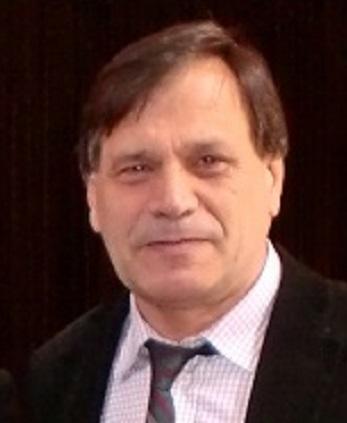 Hazir Mehmeti