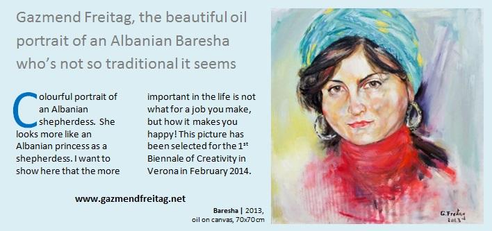 Baresha text