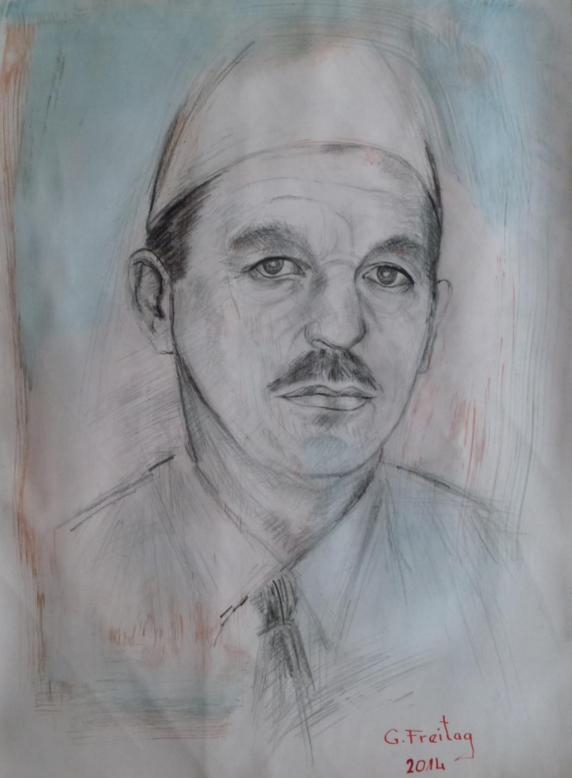 Mentor Thaqi