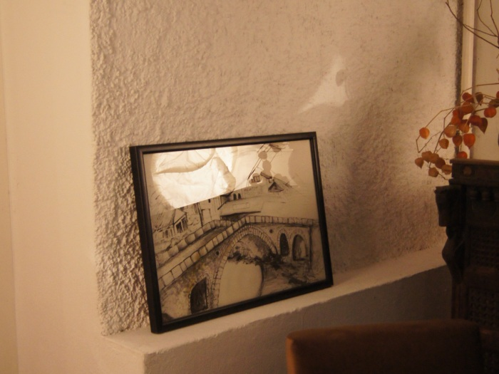 Prizren by Gazmend Freitag