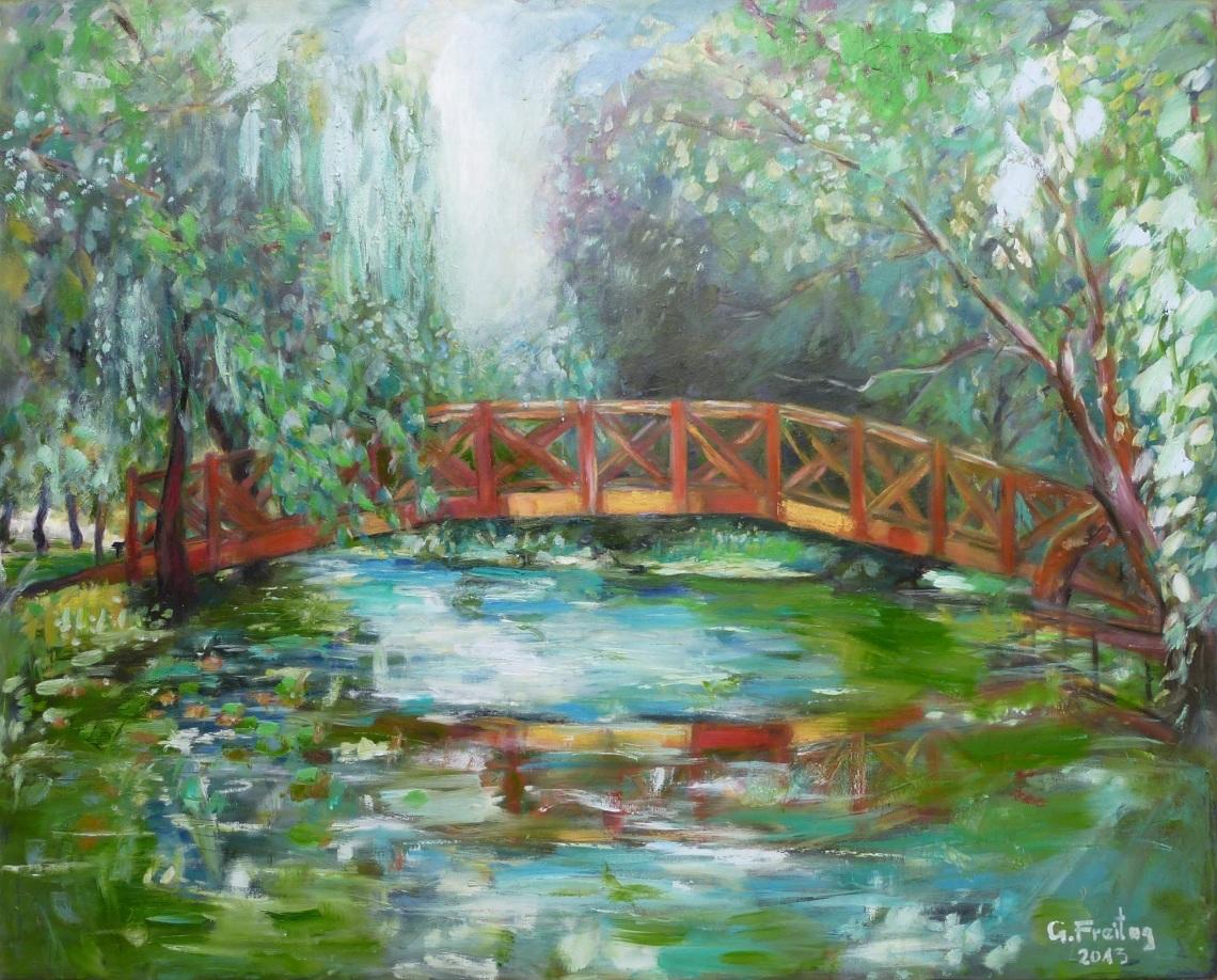 pont sur la Seugne.jpg