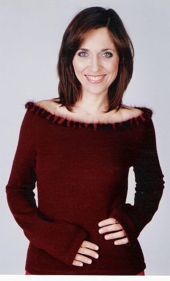 Gabriela Pirošková