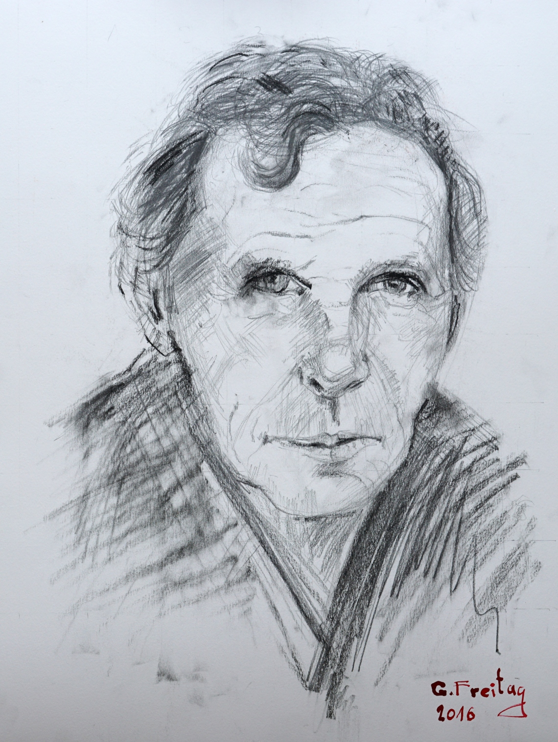Ali Podrimja