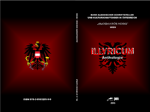 ILLYRICUM-deutsch---Cover_final