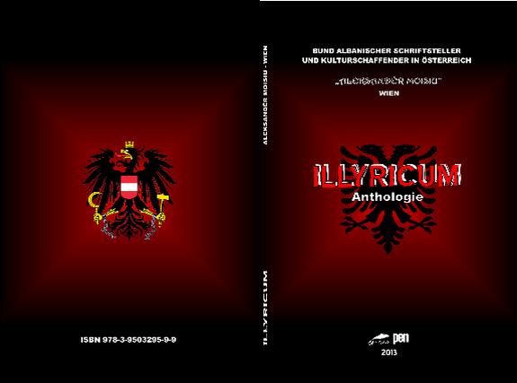 ILLYRICUM-deutsch---Cover_final