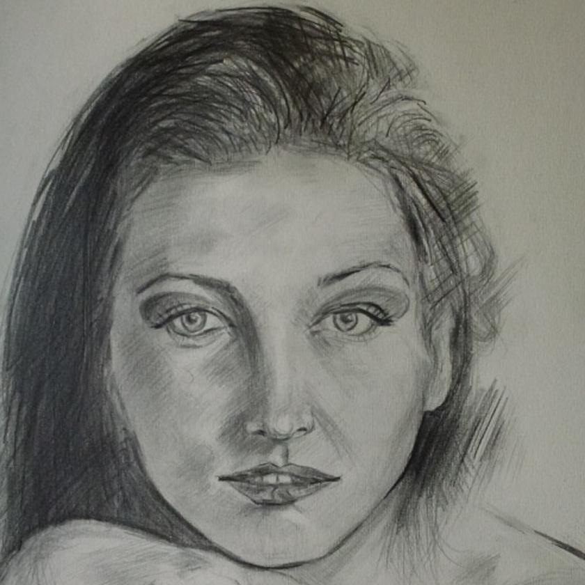 Keti Berisha