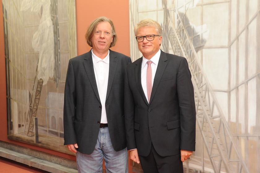 Mit Bürgermeister Klaus Luger.jpg