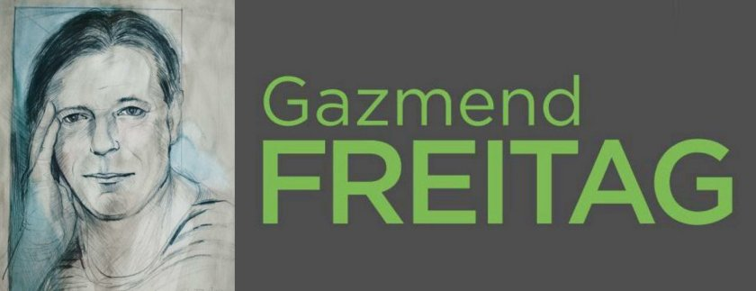 Gazmend Freitag Official Facebook