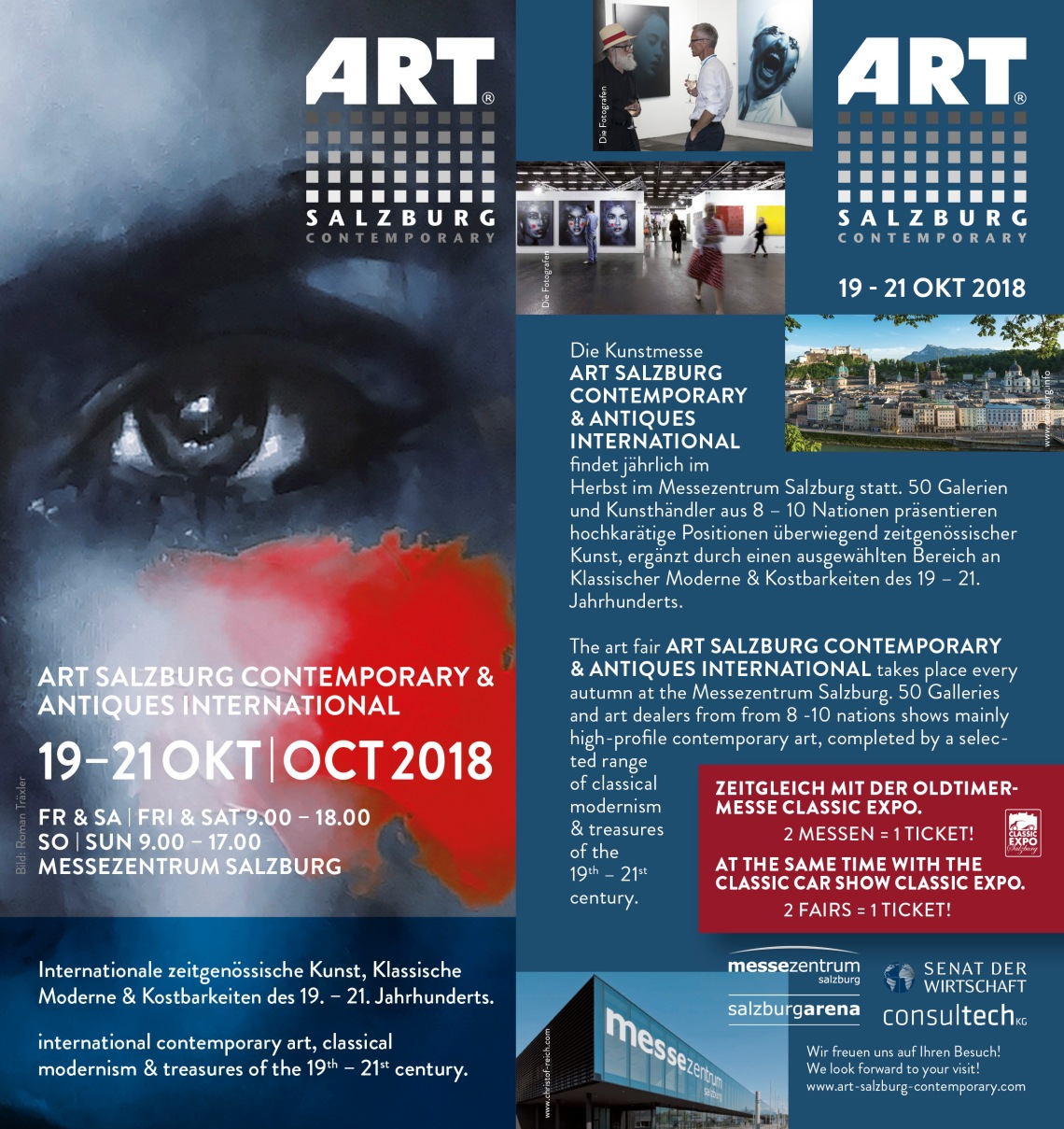 ART_Salzburg_Okt.2018_2seitg_Flyer_f.CLASSIC_EXPO_99x210_3.AUFLA