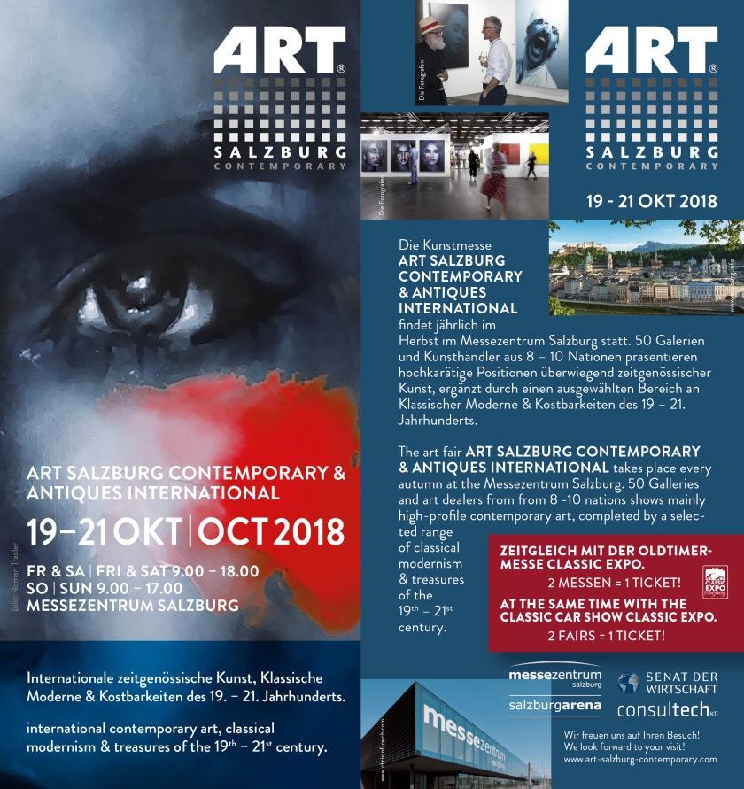 ART_Salzburg_Okt.2018_2seitg_Flyer_f.CLASSIC_EXPO_99x210_3.AUFLAGE.jpg