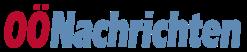 ooenachrichten_logo