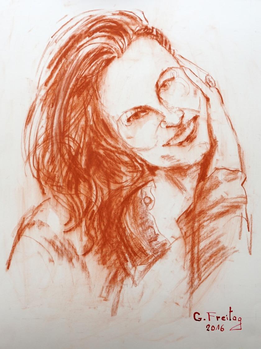 Klara Buda.jpg