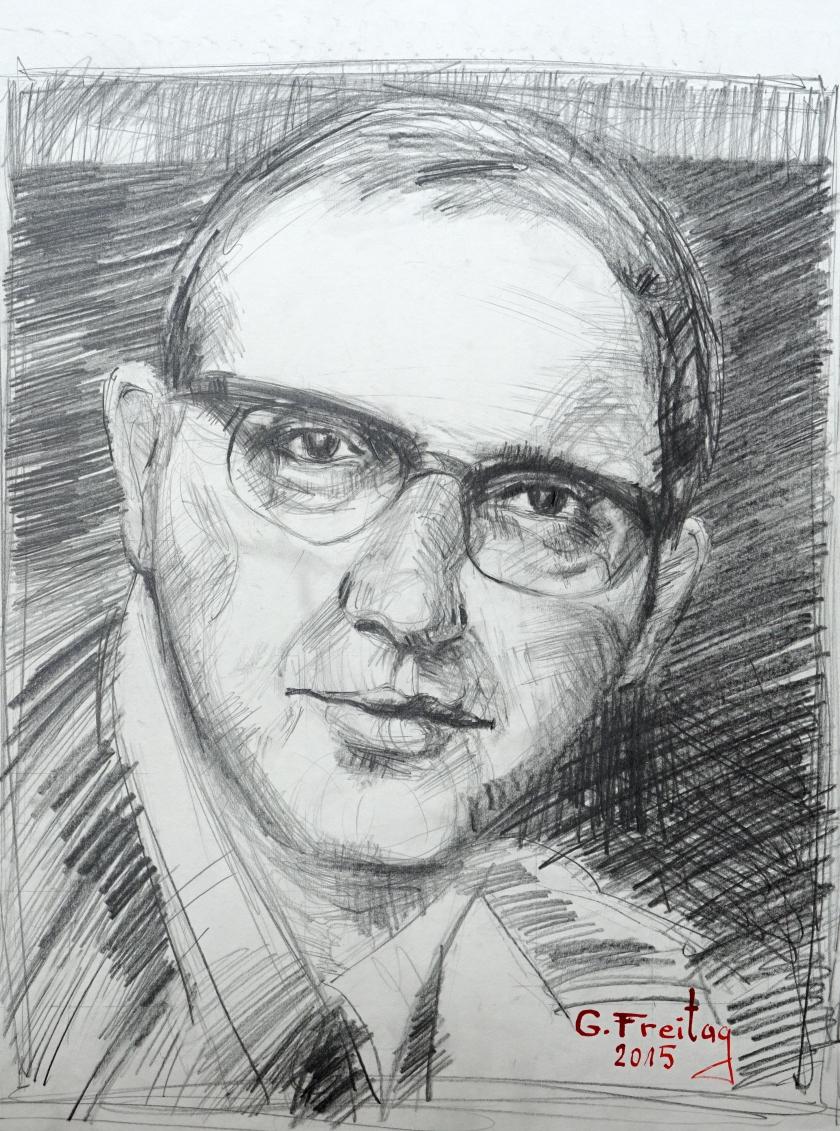 Martin Camaji