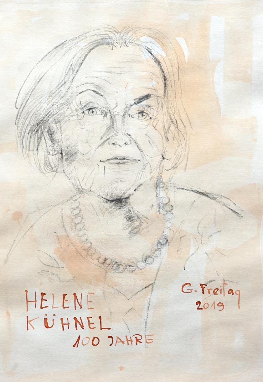 Helene Kühnel.jpg