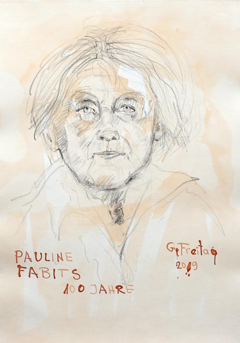 Pauline Fabits.jpg